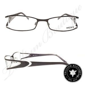 Mexx Mod. 5049 100 Women's Glasses Frames New